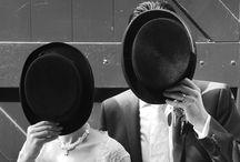 Foto & Video op je bruiloft