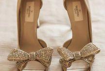 Matrimoni che amo / weddings