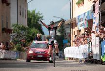 2013 Giro Trentino Donne