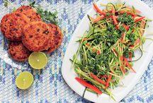 Recipes- dinner