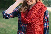 crochett patterns