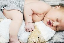 Our Newborn and Baby Photography / Newborns are just so precious and you really need to capture this special time, this is the type of images you will get from a maternity shoot, all pictures used with permission.