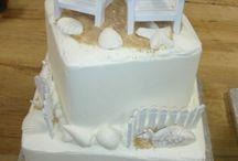 Brooke's Wedding / Brooke & Carlton's Hilton Head wedding / by Kathy Castro