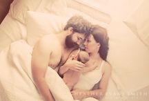 photo inspiration - couples