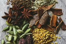 Spices/Herbs