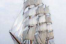 Καράβια