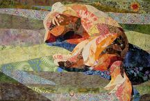 quilts / by Kathy Young