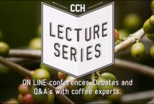 CCH Lecture Series