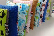 children's fashion and not only / Moje własne projekty. Od wykrojenia po uszycie gotowego wyrobu. ;)