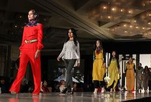 Fashion / Style for a cause