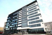 Bałtycki Port Nowych Technologii / www.bpnt.eu