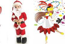 disfraces infantiles baratos / En nuestra tienda online puedes hacerte con los disfraces infantiles baratos más divertidos. Tu hijo será el alma de la fiesta con ellos. Entra y mira!