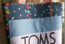 Totes and Things