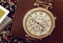 """Часы """"свои"""" / Только фото часов by Andrey Kalugin  instagram.com/salonwatch vk.com/salonwatch facebook.com/salonwatch"""