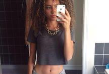 Curls ❤️