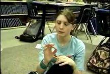 Montessori Middle School