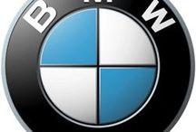 visión BMW / by Omar Gaspariano