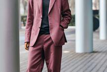 Fashion   Lässig und Sportlich / Streetstyles im sportlich-lässigem Look, tragbar, gemütlich, cool.