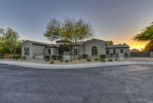 11550 N 87th Pl  Scottsdale, AZ 85260