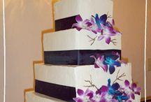 Wedding Ideas / by Jessica Berry