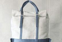 가방 백팩
