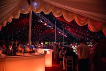 Traditional Marquee Events