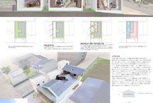 sheet composition ideas