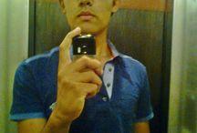 My PixxMix / just me