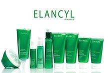 Elancyl Ürünleri / Elancyl ürünlerine buradan ulaşabilirsiniz..