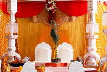 wedding planning services / tradition wedding In India,  tradition wedding  Rajasthan, theme wedding ideas india