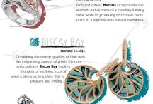 Trends in Jewelry Design / What's Hot in Jewelry Design? Trends