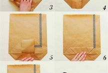 borsa carta