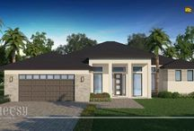3D Exterior Visualization Services Provider