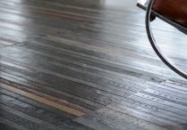 Interiors Ideas / Flooring