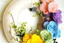 spring textil