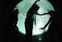 Magick... / So mote it be... / by Liliana