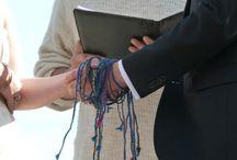 Wedding*: Ceremony / by Lindsay Kacey