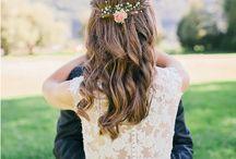 meine HOCHZEITSFOTOGRAFIE / Meine Arbeiten: Hochzeitsfotos. Hauptsächlich Fotos von Real Weddings, aber zwischendurch werden auch ein paar Style Shoots mit dabei sein