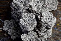Aiguilles & Crochet