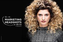 Photo marketing