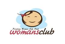 Cute Logo(s)
