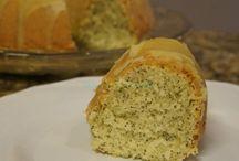 Kristie Friendly Foods / Gluten-Free / by Cherina Cuccia