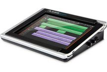 iPad recording / by Tiana Gustafson