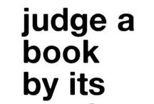My love of books....