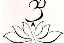 tatoo for restarting