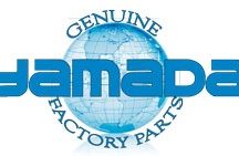 YAMADA® Genuine Parts / Choose Yamada® Genuine Parts for maximum performance, reliability, and compatibility for all of your Yamada pumps.