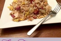 Tuesday Treats at Wally and Jules / Find all the tasty treats and mouth-watering recipe links shared on my Tuesday Treats Link Up here! Come on over and share your favorite recipes every other Tuesday at http://www.wallyandjules.com!