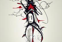 Amy II.
