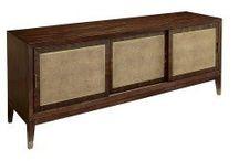 Fine Furniture Design / by Carolina Rustica