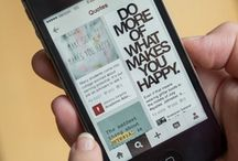- Pinterest // portable income toolkit - / Pinterest tips, tricks and guides for #portableincome entrepreneurs.